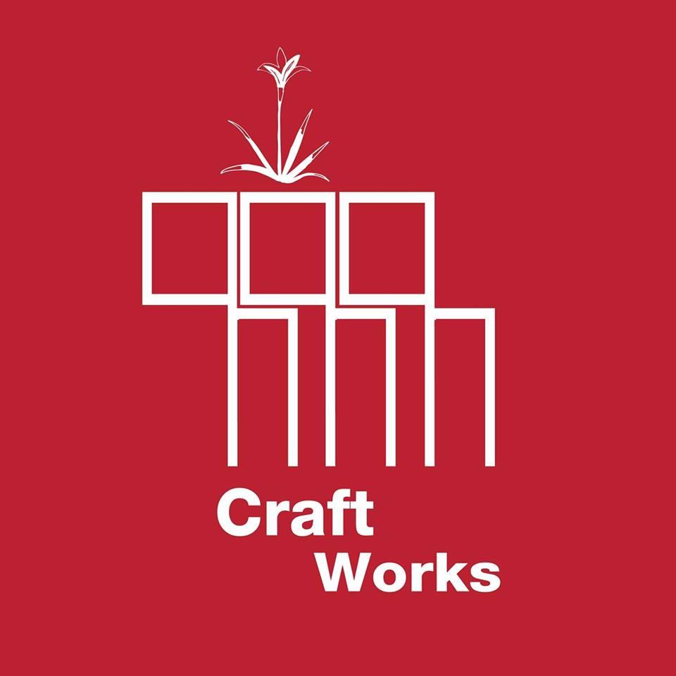 งาน craftwork