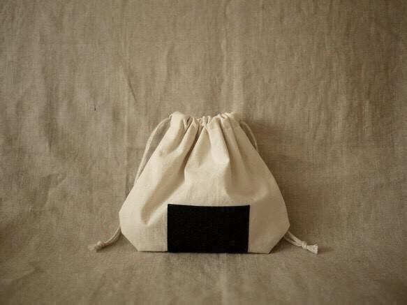 รวมงานเย็บถุงหูรูดแบบต่างๆ